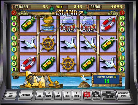 Игровые автоматы щедрые игровые автоматы гараж играть онлайн бесплатно и без регистрации