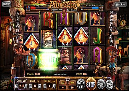 Игровые автоматы всего мира подпольное казино закон
