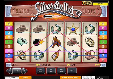 kazino-bonus-igrovoy-avtomat-viski