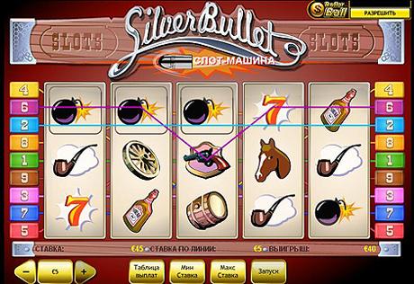 Игровые автоматы для увлекательной игры как отыграть фриплей казино на 888