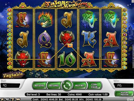 Игровые автоматы с бездепозитным бонусом вулкан играть онлайн в игровые автоматы обезьянки